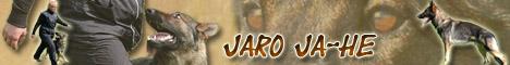 Jaro Ja-He